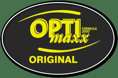 Opti-Maxx